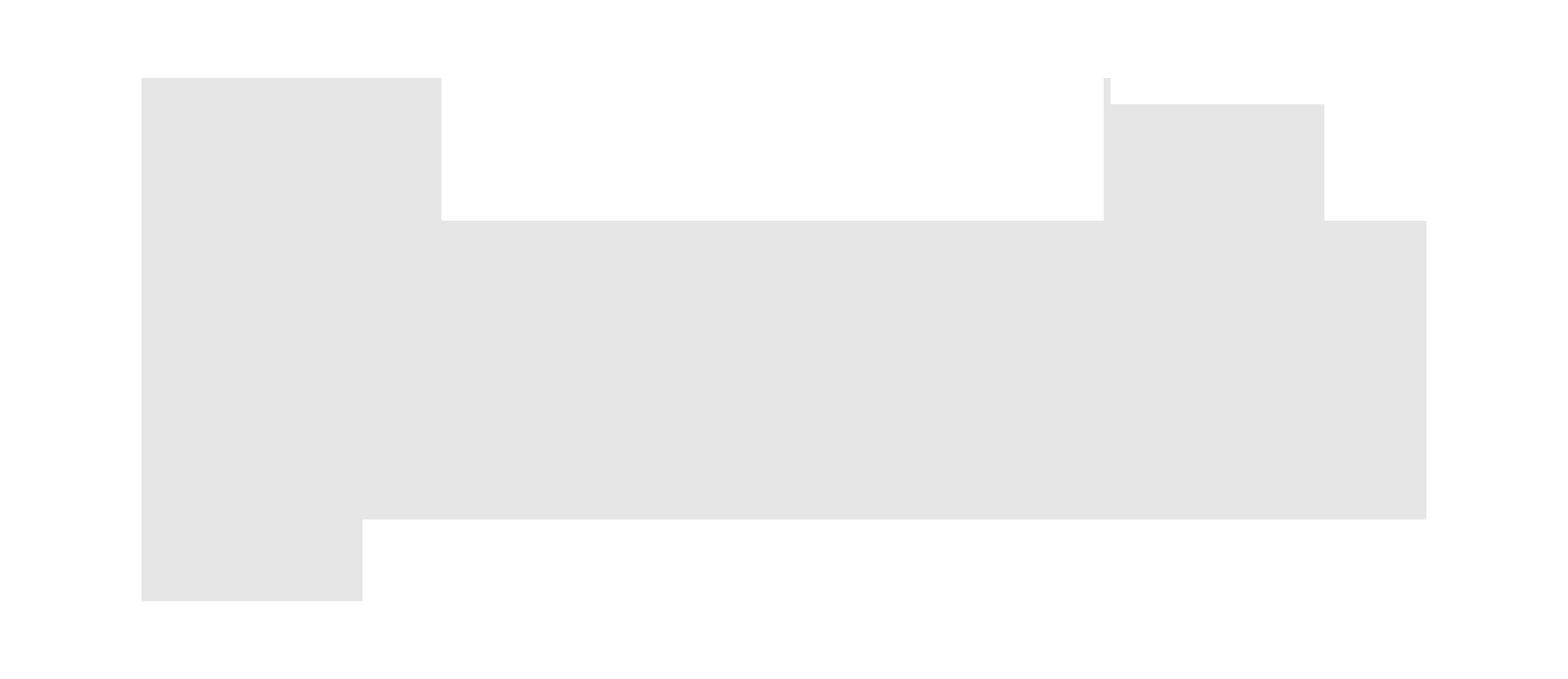 Fatih Indonesia